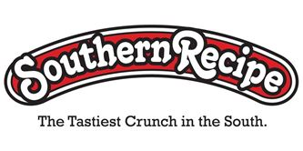 Picture for category Southern Recipe