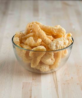 Picture for category Pork Rinds