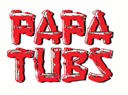Picture for manufacturer Papa Tubs